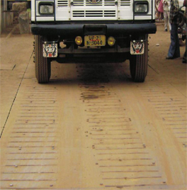 weighbridge manufacturers>           </a>         </li>         <li>           <a href=